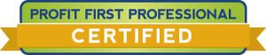 ProfitFirstCertified-Horizontal-500+(2)