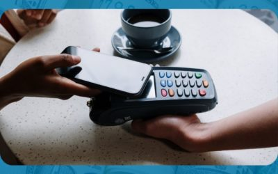 Profit more with a payment processor