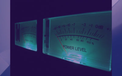 3 Steps to Power Up Your Business with Inspiration and Numbers